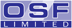 OSF Limited