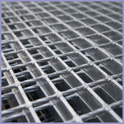 open_steel_flooring