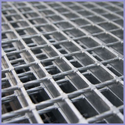 Fabricated-Flooring-thumb