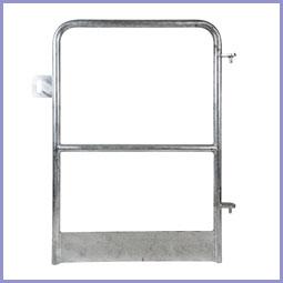 Full-Height-Ladder-Gate-thumb