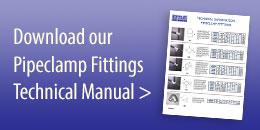 Pipeclamp-Fittings-Tech-Manual