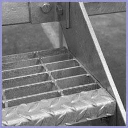Stair-Treads-thumb